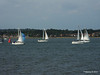 Sailing Yachts from Hythe Southampton Water PDM 09-07-2014 19-04-44