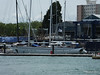 Unknown sy Endeavour Quay Gosport PDM 30-06-2014 12-37-03