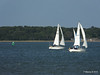 Sailing Yachts from Hythe Southampton Water PDM 09-07-2014 19-06-13