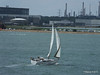 sy JELLY BEAN the Solent PDM 12-07-2014 14-50-18