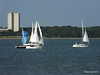 Sailing Yachts from Hythe Southampton Water PDM 09-07-2014 19-05-41