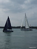 The Profit Hunter Tall Ships Challenger 1 Southampton Boat Show PDM 13-09-2014 13-54-033