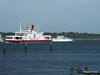 SHEMARA RED EAGLE Southampton Water PDM 07-06-2014 17-12-01