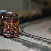 NGM exhibits at the Great Train Expo (GTE)