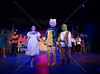HITS theatre company performs Shrek