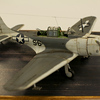 AM SBD-5 Dauntless