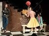 HITS RS cast performs Grease