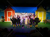 HITS Juniors 1 performs Frog & Toad