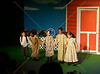 HITS BB1 cast performs Frog & Toad