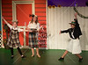 HITS Juniors 3 performs Frog & Toad