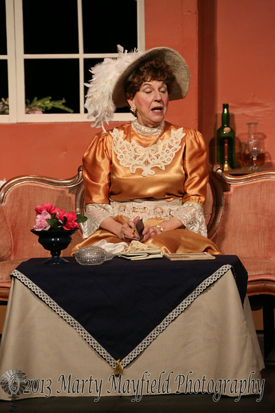 The Importance of Being Earnest_3470