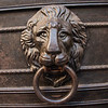 Door Knocker-453