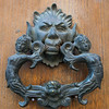 Door Knocker-485