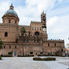 Palermo Cathedral-1