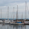 Syracuse Harbor-88243