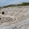 Greek Theater-