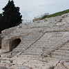 Greek Theater-88275