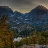 sierra-mountain-sunset-hdr-2