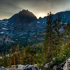 sierra-mountain-sunset-hdr-3