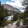 mountain-trail-hiker-28