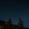 night-stars-big-dipper-2