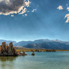 mono-lake-sunbeam