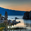 mountains-mono-lake-sunset