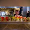Sushi 2, Just Delicious Japanese Bistro, Summerland, South Okanagan, summer, dining, Darren Robinson