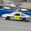 AUTO: MAR 25 NASCAR Sprint Cup - Auto Club 400