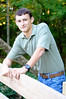 Austin Senior Picture <br /> Class of 2014 <br /> Image ID # 3215
