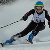 Jenna Wyly- 2014 SARA U-16 Women's High School Championship Team is from Loudoun County, VA