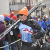 24hr-Tremblant-20131207-130404-