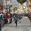 24hr-Tremblant-20131207-130129-
