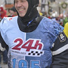 24hr-Tremblant-20131207-130414-