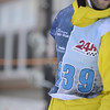 24hr-Tremblant-20131207-134615-_02