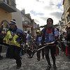 24hr-Tremblant-20131207-130214-_01