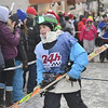 24hr-Tremblant-20131207-130427-
