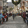 24hr-Tremblant-20131207-130127-