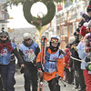 24hr-Tremblant-20131207-130310-
