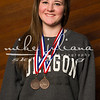 20140307_OISRA_Awards_0102