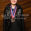 20140307_OISRA_Awards_0143