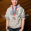 20140307_OISRA_Awards_0105