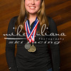 20140307_OISRA_Awards_0106