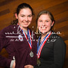 20140307_OISRA_Awards_0160
