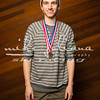 20140307_OISRA_Awards_0167