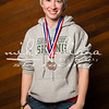 20140307_OISRA_Awards_0104