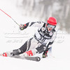 20140222_ThreeRiversLeague_Race1_GS_0728