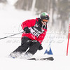 20140222_ThreeRiversLeague_Race1_GS_0794