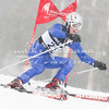 20140222_ThreeRiversLeague_Race1_GS_0490