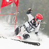 20140222_ThreeRiversLeague_Race1_GS_0731